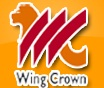 Wing Crown