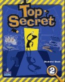 Top Secret 2: Student's book and e-book