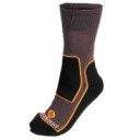 "Термоноски Woodland ""CoolTex Socks"", размер 41-43"