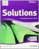 Solutions: Intermediate: Student Book