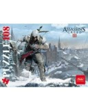 "Пазл ""Assassin""s creed"", 108 элементов"