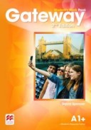 Gateway A1+. Student's Book Pack