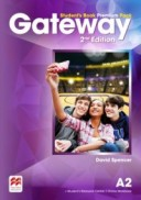 Gateway A2. Student's Book. Premium Pack