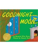 Goodnight Moon. Board book