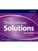 Solutions. Intermediate