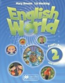 English World 2. Pupil's Book with eBook Pack