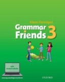 Grammar Friends 3: Student Book