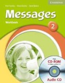 Messages 2 Workbook