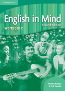 English in Mind 2. Workbook