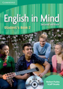 English in Mind 2. Student's Book
