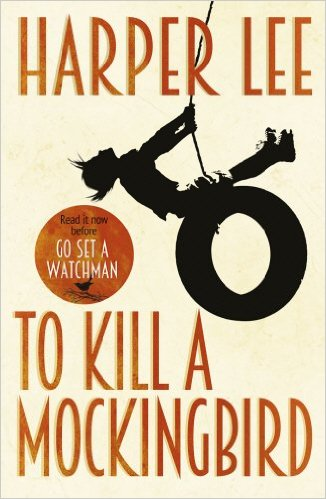 Shoot all the Bluejays you want, if you can hit 'em, but remember it's a sin to kill a Mockingbird.'A lawyer's advice to his children as he defends the real mockingbird of Harper Lee's classic novel - a black man charged with the rape of a white girl. Through the young eyes of Scout and Jem Finch, Harper Lee explores with exuberant humour the irrationality of adult attitudes to race and class in the Deep South of the thirties. The conscience of a town steeped in prejudice, violence and hypocrisy is pricked by the stamina of one man's struggle for justice. But the weight of history will only tolerate so much.