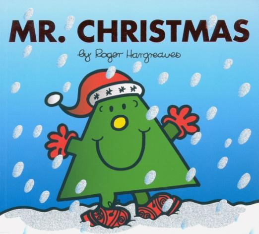 One day Mr Christmas receives a call from his uncle asking for help. Can Mr Christmas help Father Christmas deliver presents to all of the Mr Men? Mr Men and Little Miss Celebrations introduce children to all the exciting occasions that people celebrate including birthdays, Christmas, Halloween, Easter, sporting events...and even a trip to the moon. These colourful adventures will delight children of two years and upwards. Bold illustrations and funny stories make Mr Men and Little Miss the perfect story time experience. Have you collected all the Mr Men and Little Miss Celebrations? Mr Birthday Little Miss Birthday; Mr Christmas Little Miss Christmas; Mr Men A Christmas Carol; Mr Men The Night Before Christmas; Mr Men 12 Days of Christmas; Mr Men A Christmas Pantomine; Mr Men A White Christmas; Mr Men Meet Father Christmas; Mr Men The Christmas Tree; Mr Men The Christmas Party; Little Miss Princess and the Very Special Party; Mr Men Sports Day; Mr Tickle and the Scary Halloween; Mr Men The Big Match; Mr Men and the Tooth Fairy; Mr Men Trip to the Moon; Mr Impossible and the Easter Egg Hunt; Mr Mischief and the Leprechaun; and, Mr Men: The Rugby Match. It all started with a tickle. Roger Hargreaves' son Adam asked him what a tickle looked like. In response, Roger drew a small orange man with extraordinarily long arms that could reach anywhere and tickle anyone. Mr Tickle, the first of the Mr Men, was born. Mr Tickle was soon joined by Mr Greedy, Mr Happy, Mr Nosey, Mr Sneeze and Mr Bump. The books were an instant hit and Roger went on to create many more Mr Men and Little Miss characters. What Roger really wanted was to make children laugh, which is probably why his own favourite character is Mr Silly.