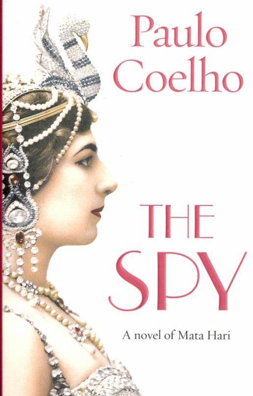 'Beautifully written and gripping'. Sunday Mirror When Mata Hari arrived in Paris she was penniless. Soon she was feted as the most elegant woman in the city. A dancer who shocked and delighted audiences, as a confidante and courtesan she bewitched the era's richest and most powerful men. But as paranoia consumed a country at war, Mata Hari's lifestyle brought her under suspicion. In 1917 she was arrested in her hotel room on the Champs Elysees and accused of espionage. Told in Mata Hari's voice through her final letter, The Spy is the unforgettable story of a woman who dared to break the conventions of her time, and paid the price.