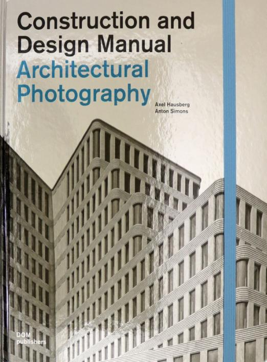 Architectural photography is a very specific challenge and involves a very special approach to architecture. This book in the Construction and Design Manual series gives a wellgrounded introduction to the necessary skills, techniques, and equipment while at the same time illustrating that the key to premium architectural photography is something far beyond the mere mechanics of focus, exposure, and composition. An overview of the history of architectural photography and the fields in which it comes into play is followed by a detailed technical section discussing equipment, focal length, perspective, white balance, filters, HDR, and digital postprocessing. This beautifully illustrated, hands-on companion provides both practical information and inspiration for anyone interested in architectural photography.