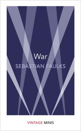 A soldier falls asleep on duty and is threatened with being court-martialled. An officer lies in mud, fighting for his life and the life of his men. A young man walks across Waterloo Bridge, explosives in his rucksack, heart pounding. In this powerfully moving book, Faulks shows us the true face of war. These are stories of death and survival, of hope and despair, and of ordinary people whose lives will never be the same again.
