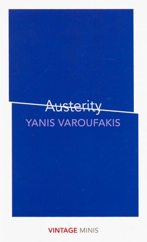 How do we choose between what is fair and just, and what our debtors demand of us? Yanis Varoufakis was put in such a dilemma in 2015 when he became the finance minister of Greece. In this rousing book, he charts the absurdities that underpin calls for austerity, as well as his own battles with a bureaucracy bent on ignoring the human cost of its every action. Passionately outspoken and tuned to the voices of the oppressed, Varoufakis presents a guide to modern economics, and its threat to democracy, like no other.