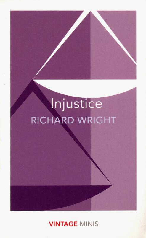 How to go on in a world where everything is set against you? With hope? In fear? Or, in violent struggle? In this gripping and disturbing book, Richard Wright weaves his own childhood recollections with those of Bigger Thomas - a young black man trapped in a life of poverty in the slums of Chicago, and unwittingly involved in a wealthy woman's death - to paint a portrait of insurmountable oppression. Through the strange pride Bigger takes in his crime, Wright brings us to confront the systems of justice we blindly assume are always on our side.