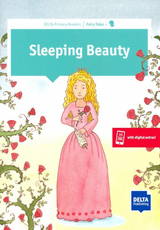 When Sleeping Beauty was a baby, a fairy said that on her fifteenth birthday she would fall asleep for 100 years. Can you really sleep for so long? What happened to the other people in the castle? How did she wake up? The story and the pictures will help you find out!