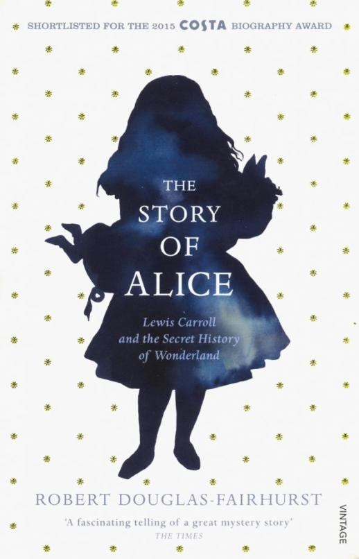 """This is the secret history of Alice's Adventures in Wonderland. Wonderland is part of our cultural heritage. But beneath the fairy tale lies the complex history of the author and his subject. Charles Dodgson was a quiet academic but his second self, Lewis Carroll, was a storyteller, innovator and avid collector of """"child-friends"""". Carroll's imagination was to give Alice Liddell, his """"dream-child"""", a fictional alter ego that would never let her grow up. This is a biography that beautifully unravels the magic of Alice. It is a history of love and loss, innocence and ambiguity. It is the story of one man's need to make a Wonderland in a changing world."""