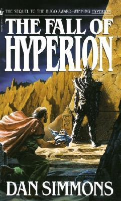 "In the stunning continuation of the epic adventure begun in ""Hyperion"", Simmons returns us to a far future resplendent with drama and invention. On the world of Hyperion, the mysterious Time Tombs are opening. And the secrets they contain mean that nothing - nothing anywhere in the universe - will ever be the same."